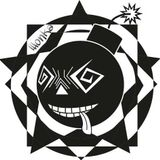 Wonka [CTk-Sound]