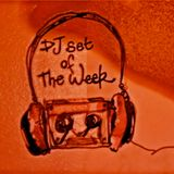 DJ Set of the Week