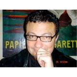 IMN CENTRAL -- Gerardo Marti