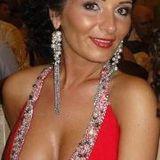 Gabriella Lukacs
