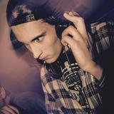 Khemene Mixtape 02
