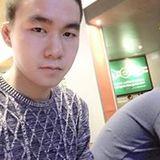 Quang Khánh