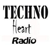 TechnoHeart Radio
