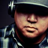 DJ OVERFLOW MTL
