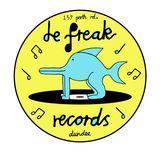 Le_Freak_Records