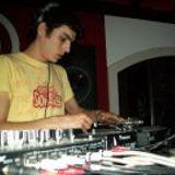 Carlos Mateus