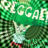 Ret Rec