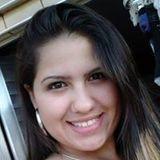 Nayara Rodrigues