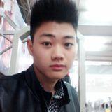 Sơn Nam