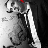 Future Frantic 2010 Presents Energy Syndicate & Dawson (Hard Dance)