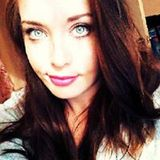 Shayanne Farrell