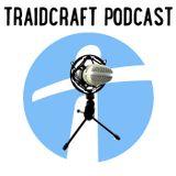 The Traidcraft Podcast