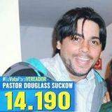 Daniel Paulino