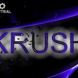 Techno Beats Session´s 01 By Krush 2014