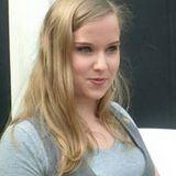 Elina Wolvers