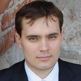 Aleksander Stroitelev