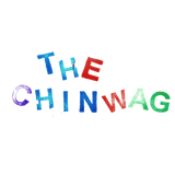 The Chinwag