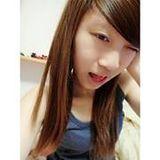 Jiayu Lin