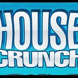 HC 226 TERRI B! 's Housecrunch Radio show featuring Quincy Ortiz