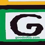 GoodIn Rio