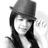 Joy Fuentes