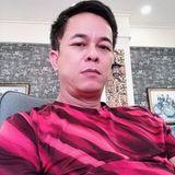 Mi Nguyen