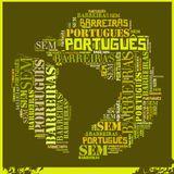 portuguesle