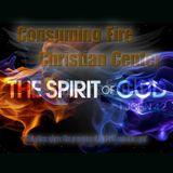 Consuming Fire Christian Cente
