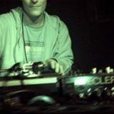 DJ Saiman