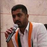L S Chethan Gowda