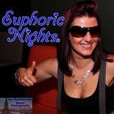 Euphoric Nights