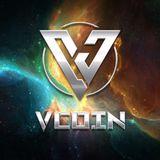 DJ Pro Vcoin