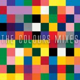 The Colours Mixes