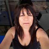 Francesca Basher