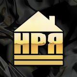 HousePartyRecords