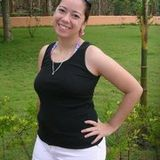 Diana J Arias Ovalles