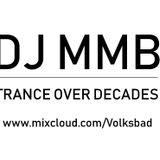 DJ MMB