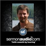 Donald Owens II - SermonAudio.