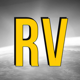 RV Podcast #1
