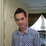 Mohd Fadli