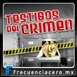 Testigos del crimen No.105 - Feliz Halloween, Michael Myers