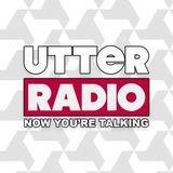 Utter Radio