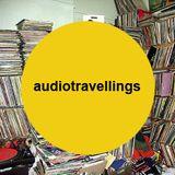 Audiotravellings