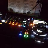 ERA~DJ