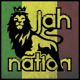 Jah Nation