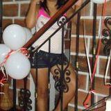 Angie Lizeth Salazar