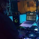 DJ Jose Hotmixx