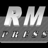 RM Press Producciones
