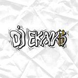 DJ EKAN$ (º,.,º)