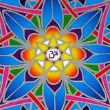 Chuck Boris - Cosmic Beats 30.01.2014 live @ Samsara TeaHouse